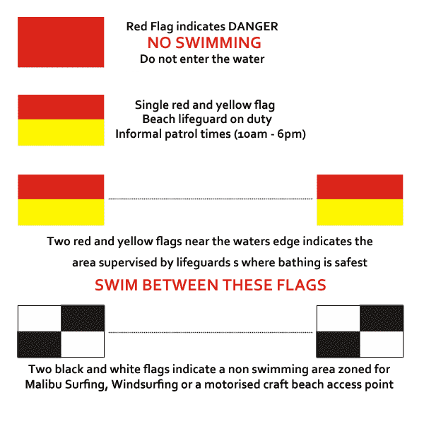Lifeguard_flags